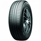 Michelin Energy XM2+ 215/65 R16 98H