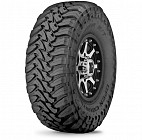 Toyo Open Country M/T 225/75 R16 115/112P